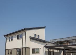 友田建築設計事務所