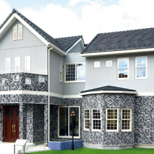 大町ハウジングのモデルハウス。 注文住宅に関するご質問・ご相談など お気軽にお問い合わせください。