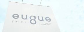 eugue(ユーグ) 山崎建設株式会社
