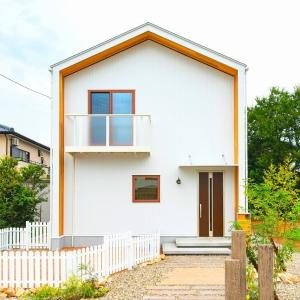 一年中快適に過ごせる福井の新築住宅「全館空調の快適さ」をモデルハウスで体感・PM2.5や花粉対策・湿気・カビ・コスト