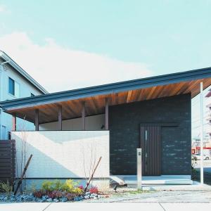 あごがれの平屋をモデルハウスで体感できます。 福井の工務店・自由設計・平屋・高気密・高断熱・家事動線・土間・ペット・天窓・関節照明・ランドリールーム・楽空調・太陽光・PM2.5や花粉対策・湿気・カビ・コスト
