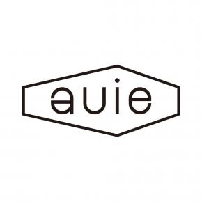 auie(アウイエ)|山﨑建設株式会社