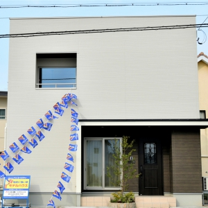 灯明寺オープンハウス