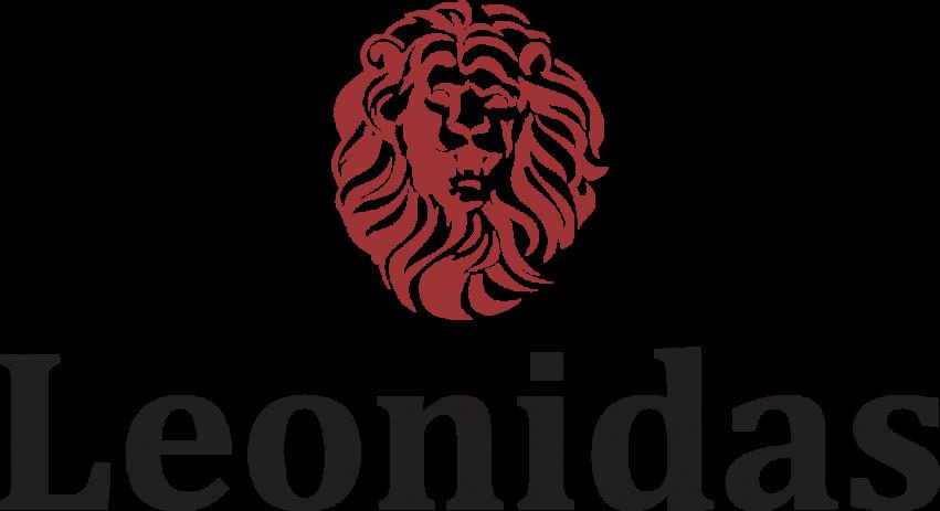 株式会社レオニダス