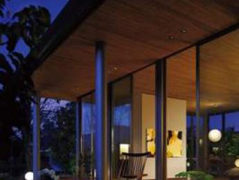 住宅外観画像13590