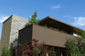 住宅外観画像15261