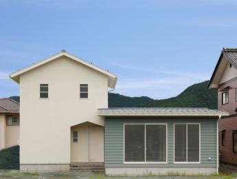 住宅外観画像11218